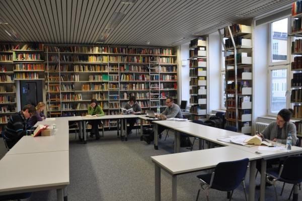 medizin bibliothek köln